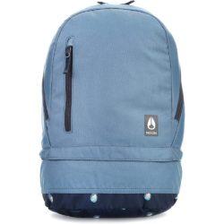Sac à dos Nixon Traps Backpack Pacific Blue