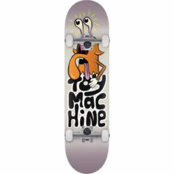 Skateboard complet Toy Machine Noah Merit Eyes deck 8.125″