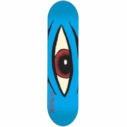 Toy Machine Sect Eye deck 7.875″