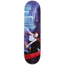 Planche de skateboard Foundation Olson Akira 30 Year Reissue deck 8.25″