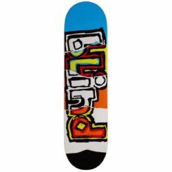 Planche de skateboard Blind OG Ripped Pro deck 8.0″