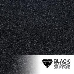 grip Noir Black Diamond