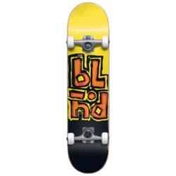 Skateboard Complet Blind OG Stacked FP 7.5″