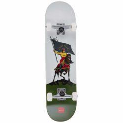 Skateboard complet Chocolate Vincent Alvarez Luchador 7.75″