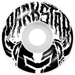 roues Skateboard complet Darkstar Timework First Push 8.25″