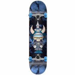 Skateboard Complet Speed Demons Berserker Factory 7.8″