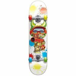 Skateboard Complet Speed Demons Paintballer Factory 7.5″