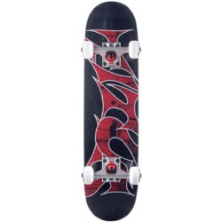 Skateboard complet Titus Stained Micro Kids 6.5