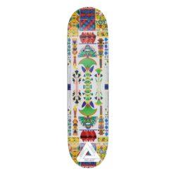 Planche de skateboard Palace Brady Pro S25 deck 8.0