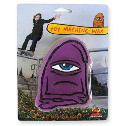 Wax Toy Machine Violet
