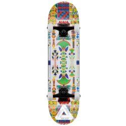 Skateboard complet Palace Brady Pro S25 8.0″