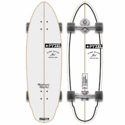 """Surfskate YOW x Pyzel Shadow 33.5"""""""