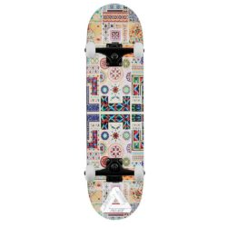 """Skateboard complet Palace Chewy Cannon Pro S25 8.3"""""""