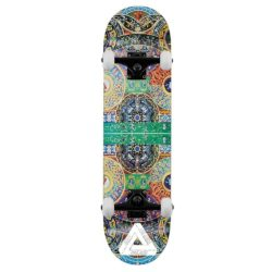 Skateboard complet Palace Rory Milanes Pro S25