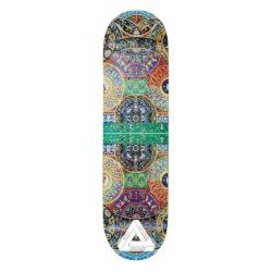 Planche de skateboard Palace Rory Pro S25 deck 8.0″