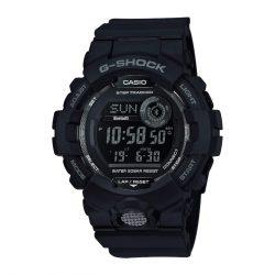 Montre Casio G-SHOCK GBD-800-1BER noire