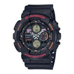 Montre Casio G-Shock G-Shock Urban Style