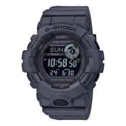 Montre Casio G-SHOCK GBD-800UC-8ER noire