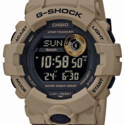 Montre Casio G-SHOCKGBD-800UC-5ER