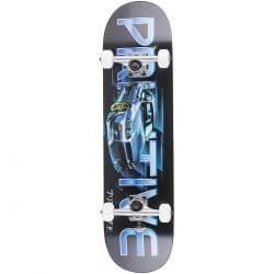 Skateboard completPrimitive RPM deck 8.25″