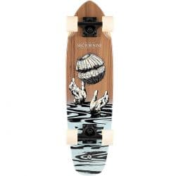 Longboard complet Sector 9 Hand Plant Hopper