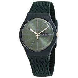 Montre Swatch Khakitex SUOG710
