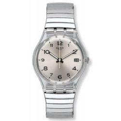 Montre Femme Swatch GM416A