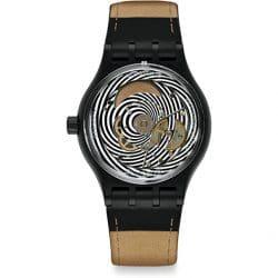 Montre Swatch Sistem SUTB400