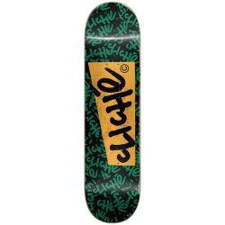 Planche de skate Cliché Paper RHM deck 8.25″