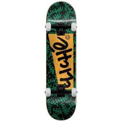 Skateboard complet Cliché Paper RHM 8.0″