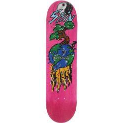 Planche de skate Polar Shin Sanbongi Bonzai Ride deck 8.5″