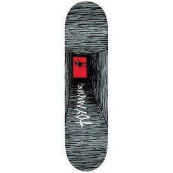 Planche de skate Toy MachineTunnel deck8.25″