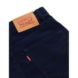 Pantalon Jeans Levi's Kids Lvb 510 Knit Dark Moon