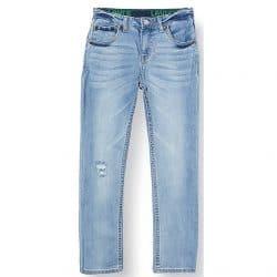 Pantalon Jeans Levi's Kids LVB 510 ECO Superfly
