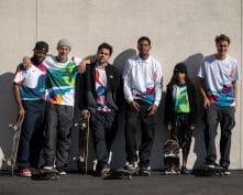 Nike SB JO Tokyo