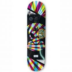 Planche de skateboard Alien Workshop Dot Process deck 8.0″