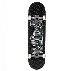 Skateboard Complet Blind Grundge Logo Og Black 8.0″