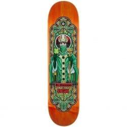 Planche de skate DGK Ghetto Disciples Shanahan deck 8.06″