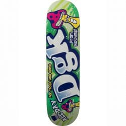 Planche de skate DGK Skateboards Laffy deck 8.25″