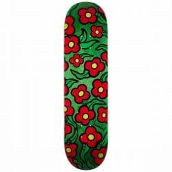 Planche de skate Krooked Team Wild Style Flowers Multi deck 8.25″