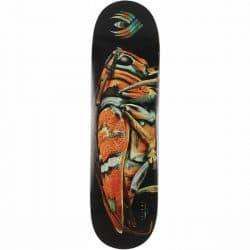 Planche de skateboard Powell Peralta Biss Jewel Beetle deck 9.0″