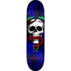 Planche de skateboard Powell Peralta Skull & Snake Royal deck 7.75″