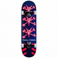 Skateboard Complet Powell Peralta Vato Rats Navy 8.25″