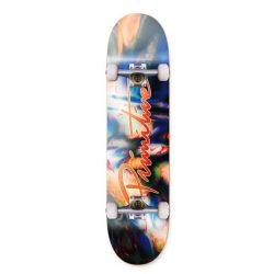 Skateboard completPrimitive Nuevo Melt 8.125″
