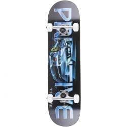 Skate completPrimitive RPM 8.25″
