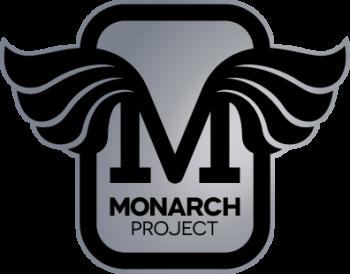 Monarch Project logo