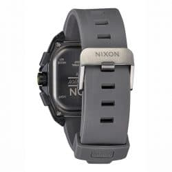 Montre Nixon Ripley A1267-131-00